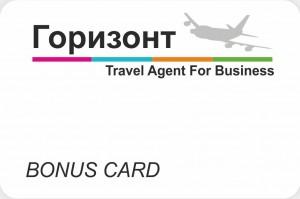 bonus_card