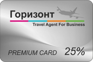 premium_card