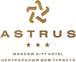 astrus