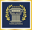 park-hotel-stavropol-logo